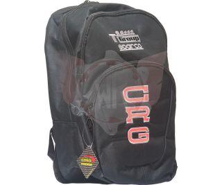 Rucksack CRG