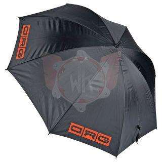 Regenschirm CRG