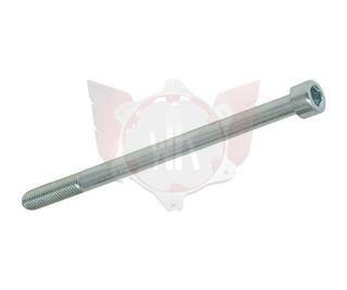 ZK-Schraube M8x140