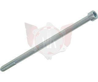 ZK-Schraube M8x150
