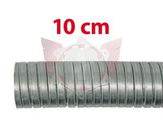FLEXROHR DN 50 LÄNGE 10cm