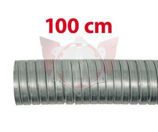 FLEXROHR DN 50 LÄNGE 100cm