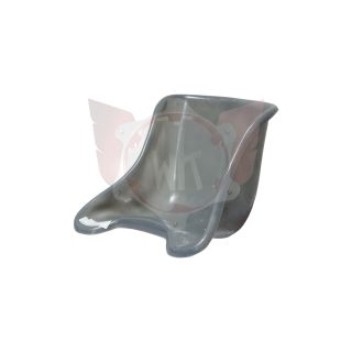 Sitz Puffo 23-23,5 cm