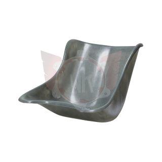 Sitz 28,5-29,5 cm