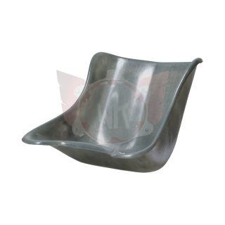 Sitz 30,5-31,5 cm