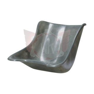 Sitz 32-33 cm