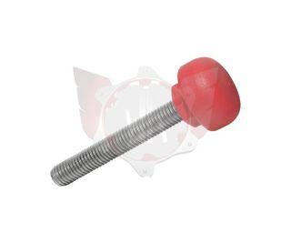 Schraube für Kettenspanner M10