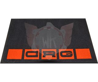 Unterlegteppich CRG 200x115cm