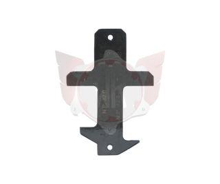Kontrollwerkzeug Iame X30 Zylinder