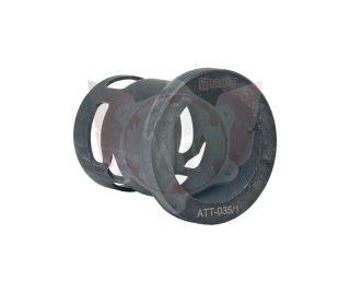 Kontrollwerkzeug Iame X30 Zylinder/Kanäle