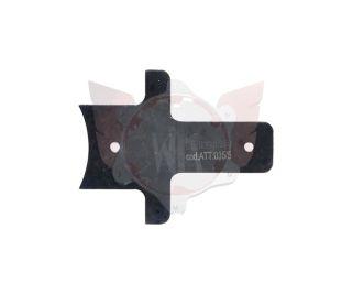 Kontrollwerkzeug Iame X30 Kurbelgehäuse