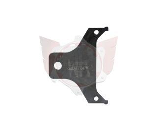 Kontrollwerkzeug IAME X30 Kupplungsglocke