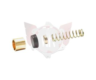 Reparatursatz HBZ V08/V99 komplett