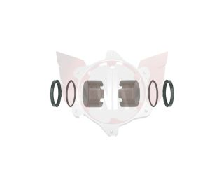 Reparatursatz Bremssattel hinten V08