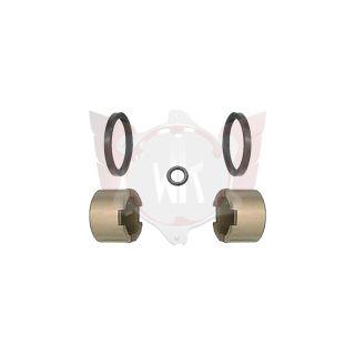 Reparatursatz Bremssattel vorn UP/V05/V09/V11