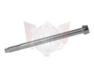 Achsschenkelschraube M8x110 Mini