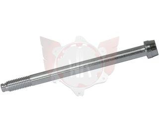Achsschenkelschraube M10x120