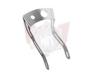 Startknopfhalter Rotax