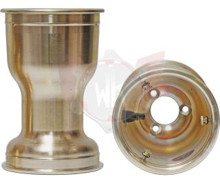FELGE MAGNESIUM MXC HINTEN 210mm