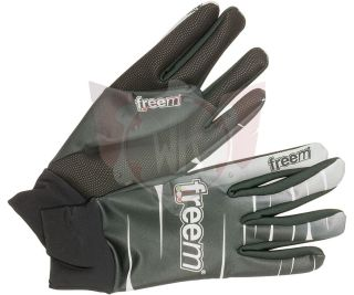WINTER-REGEN HANDSCHUH FREEM JECKO GR. XL