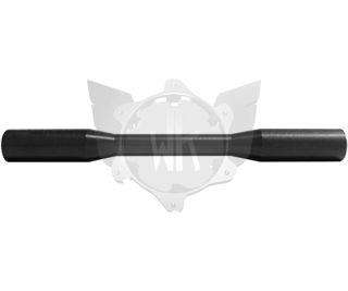 Stabilisator D30 L300 Nylon