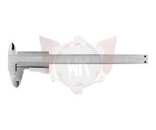 SCHIEBLEHRE KLEIN  0-150mm