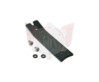 Leatt-Brace Strut 5deg pack