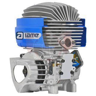 IAME MINI SWIFT MC21 60ccm