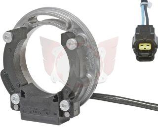 Stator digital 1036 Ø89,95mm PVL