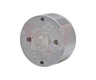 Rotor 0945 PVL