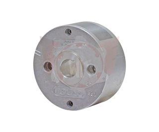 Rotor 0951 PVL