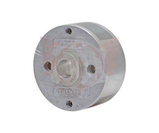 Rotor 0953 PVL