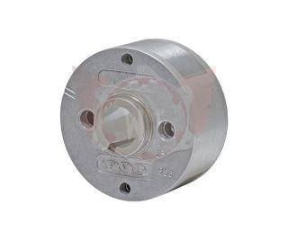 Rotor 0955 PVL