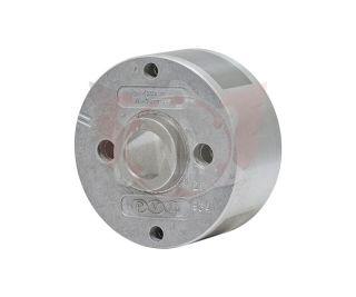 Rotor 0964 PVL