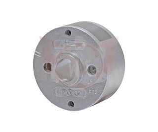 Rotor 0973 PVL