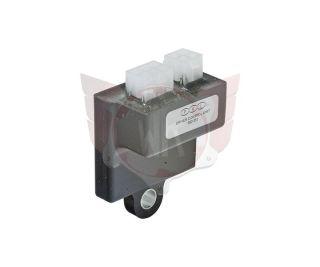Driver Control Unit 682351 PVL Typ KF spezial
