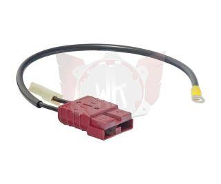 Anlasserkabel (Proconect Stecker) PVL