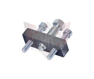 Abziehvorrichtung für Rotor 09xx PVL
