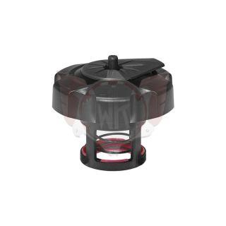 QUICK CAP HONDA 250R/450R