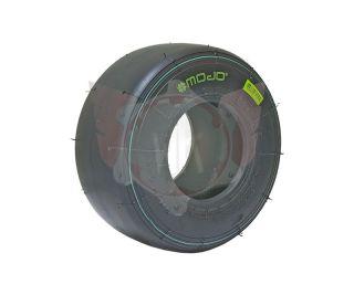 MOJO-C2 hinten 11x5,00-5 (weich)