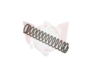 Druckfeder Schaltung DM11,3 D1,4 L59,0