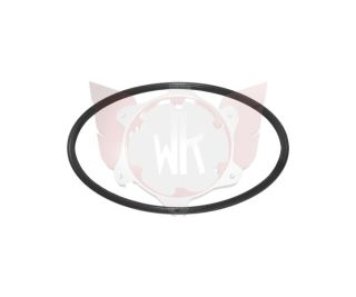 O-Ring Zylinderkopf 64x2mm