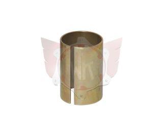 Vergaser-Anschlaghülse 38mm MicroMAX