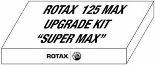Upgrade Kit \