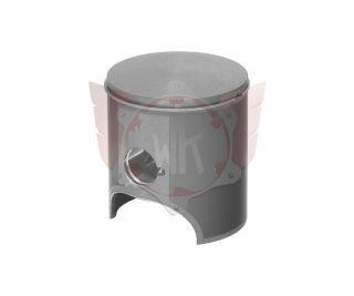 Kolben 53,97mm (A-Zylinder) mit Ring