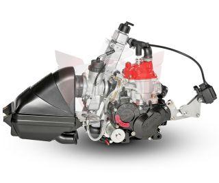 MOTOR 125 MICRO MAX EVO 2020