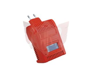 Batterieladegerät ACTIVA EASY 1202