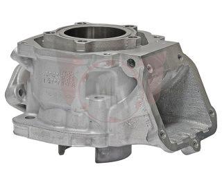 Zylinder MAX 2018 54,000-54,010mm