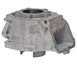 Zylinder MAX 2018 54,015-54,025mm