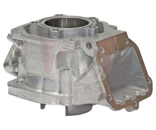 Zylinder DD2 2015 54,010 - 54,015mm